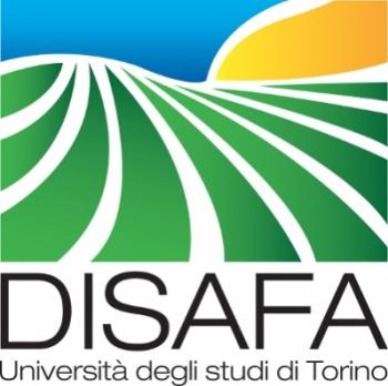 Accordo tra Agrion e Università degli Studi di Torino