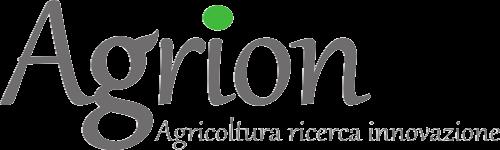 Fondazione Agrion